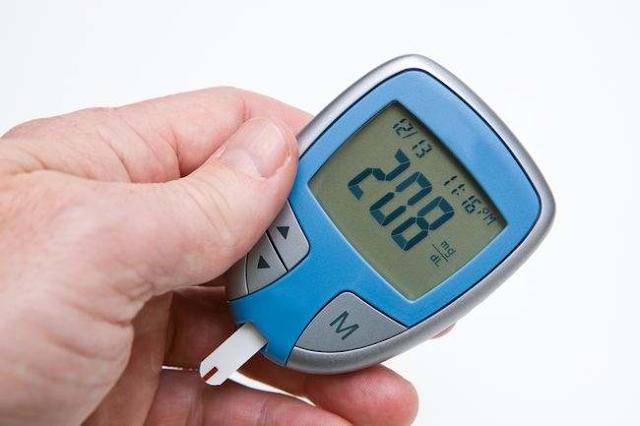 manfaat lengkuas menurunkan diabetes