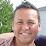 Daryl Kreun's profile photo