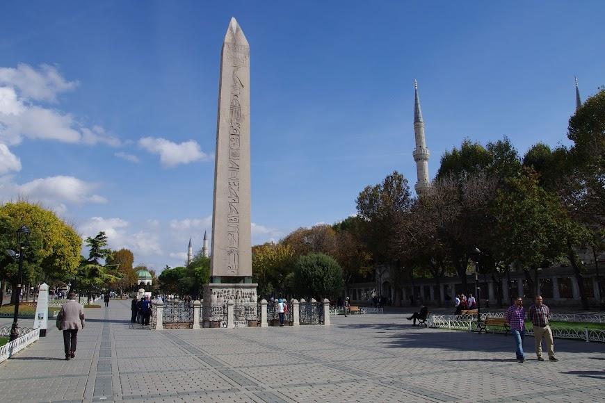 istanbul_2016_0038.JPG