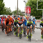 2014.05.30 Tour Of Estonia - AS20140531TOE_479S.JPG