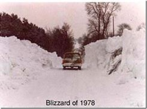 blizzard-of-1978-2Gr Rpds