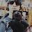 Kelvin Martins's profile photo