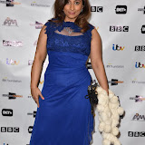 OIC - ENTSIMAGES.COM - Jasmine Dotiwale at the  11th Annual Screen Nation Film & Television Awards in London 19th March 2016 Photo Mobis Photos/OIC 0203 174 1069