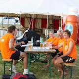 2009-07-02 Landsstævne Holbæk