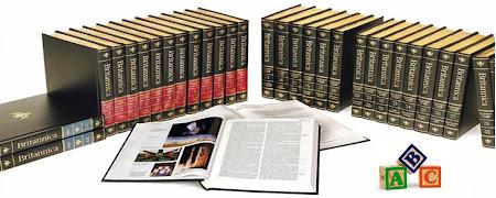 Dizionario di Definizione, Concetto e Significato di uso quotidiano