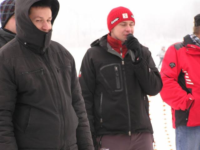 Zawody narciarskie Chyrowa 2012 - P1250100_1.JPG