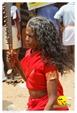 _P6A6153_www.keralapix.com_Kodungallur