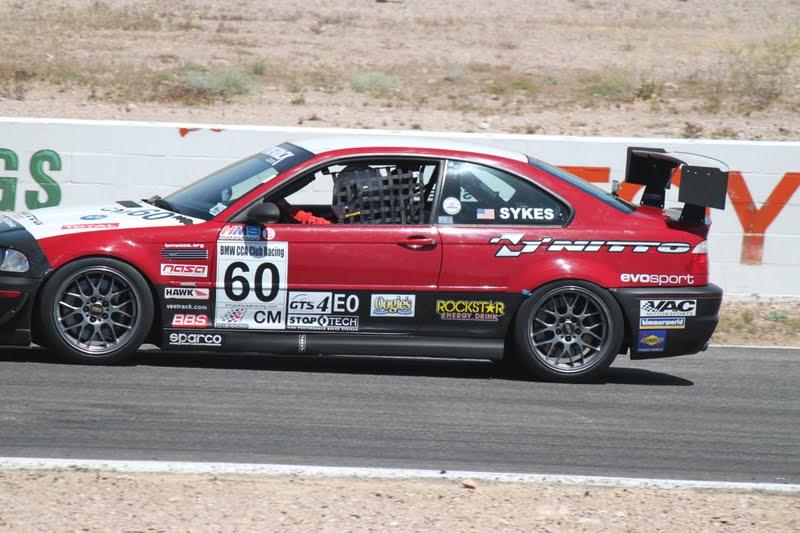 Willow Springs Intl Raceway - IMG_9081.jpg