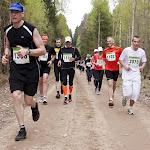 2013.05.12 SEB 31. Tartu Jooksumaraton - AS20130512KTM_462S.jpg