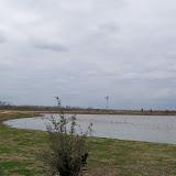 Sugar Land Memorial Park - 101_0075.JPG