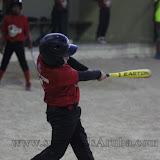 Hurracanes vs Red Machine @ pos chikito ballpark - IMG_7476%2B%2528Copy%2529.JPG