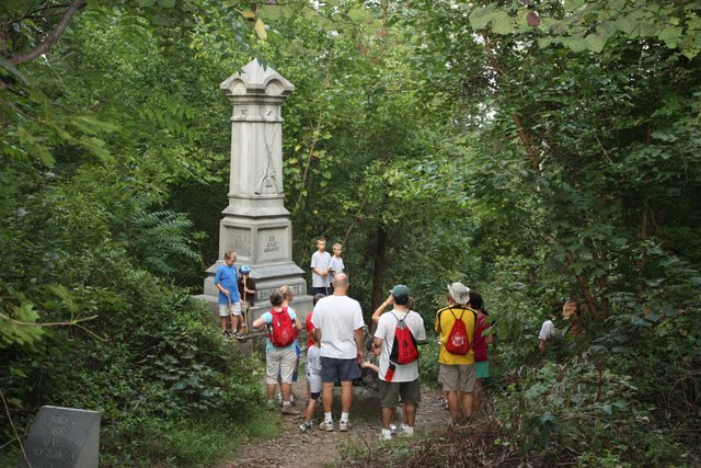 2011 Gettysburg - IMG_0050.JPG