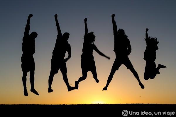 las-10-mejores-puestas-de-sol-atardeceres-vuelta-al-mundo--unaideaunviaje.com-09.jpg
