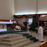 Misa de Navidad 24 para Migrantes - IMG_7093.JPG