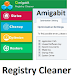 Download Amigabit Registry Cleaner 10% Off Download Review For PC Windows and Mac