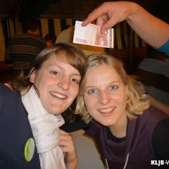 Erntedankfest 2009 Tag 1 - P1010477-kl.JPG