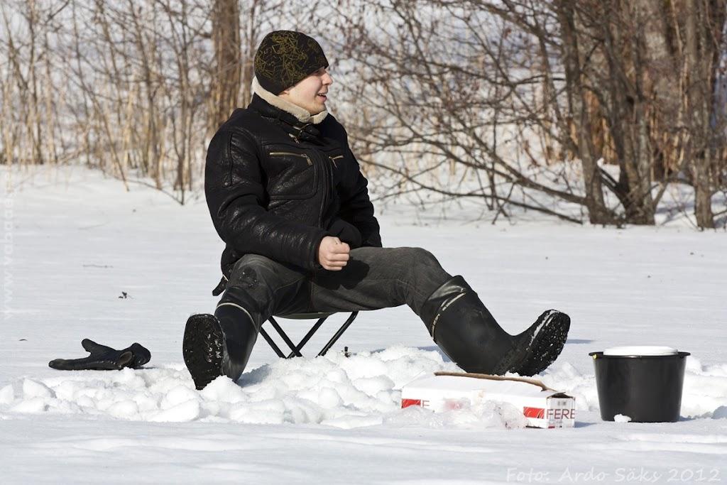 03.03.12 Eesti Ettevõtete Talimängud 2012 - Kalapüük ja Saunavõistlus - AS2012MAR03FSTM_223S.JPG