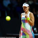 Ana Ivanovic - 2016 Porsche Tennis Grand Prix -DSC_5558.jpg