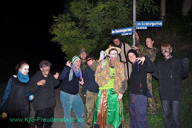 ZL2011GelaendetagGeisterpfad - KjG-Zeltlager-2011Zeltlager%2B2011%2B003%2B%25288%2529.jpg