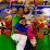 Alam laskar's profile photo