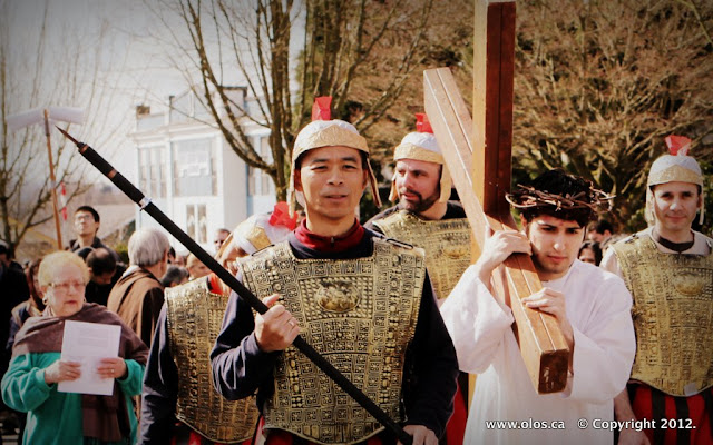 Via Crucis 2012 Trailer - IMG_0161.JPG
