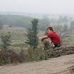 2011 Gettysburg - IMG_0238.JPG