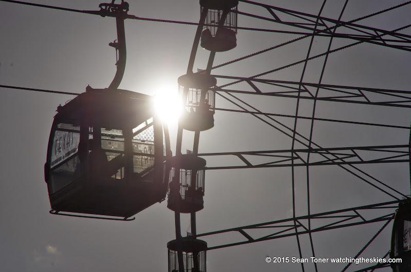 10-06-14 Texas State Fair - _IGP3240.JPG