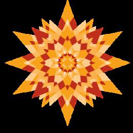Starcom Sweden logo