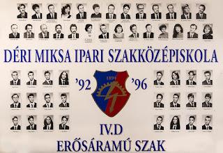 1996_2