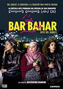 Bar Bahar. Entre dos mundos (2016) ()
