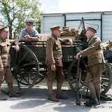 KESR-WW 1 Weekend-2012-78.jpg