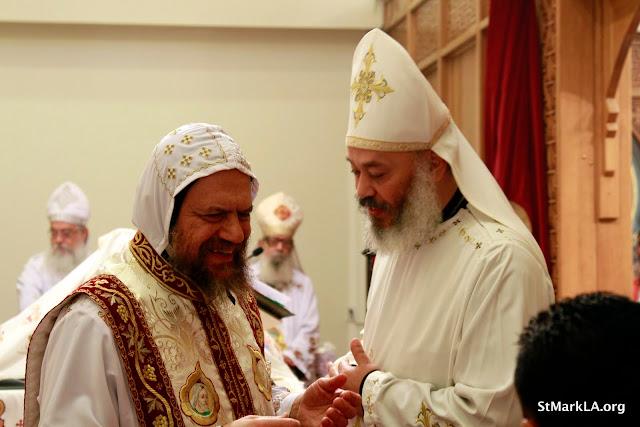 Ordination of Deacon Cyril Gorgy - _MG_2035.JPG