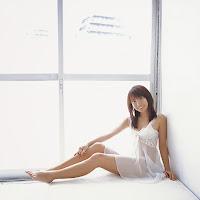Bomb.TV 2007-02 Azusa Yamamoto BombTV-ya022.jpg