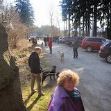 2015.04.19-Am Epprechtstein mit Steffen von Uwe Look - DSC_0112.JPG