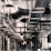 Althoff Industries's profile photo