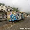 2014-06-02 16-42 Chunchi pozostałości kolei Quito-Cuenca.JPG