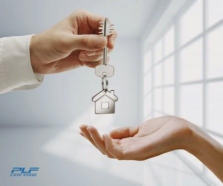 Quy định mới về điều kiện chuyển nhượng dự án bất động sản hiệu lực 01.07.2015