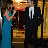 WWW.ENTSIMAGES.COM -    James Corden  at     Pride of Britain Awards at Grosvenor House, Park Lane, LondonOctober 7th  2013                                          Photo Mobis Photos/OIC 0203 174 1069