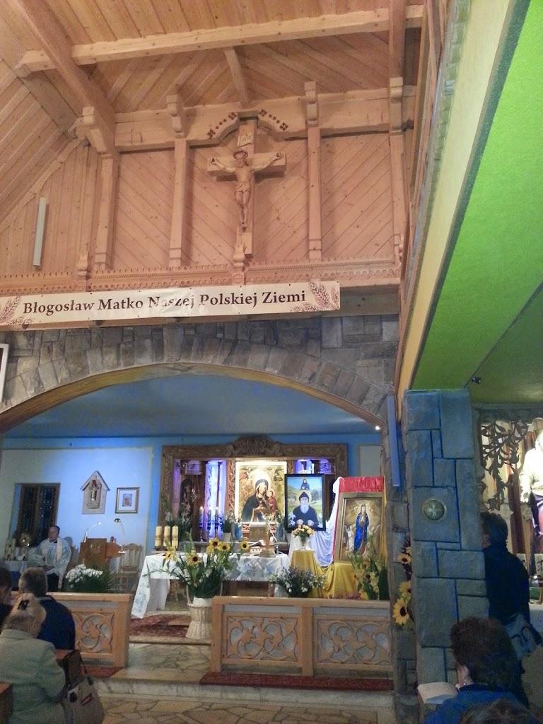2012 Zakopane parafia MB Fatimskiej - 20130906_204840.jpg