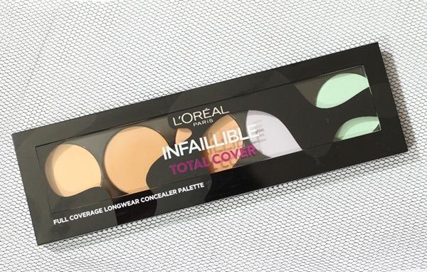 LorealInfaillible1