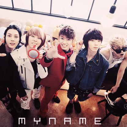 Hye Sun Photo 26