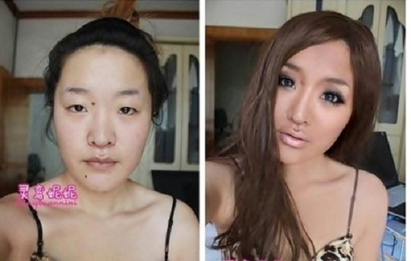 power of makeup (26)