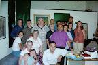 2000 Meeting with Bishop Gomez