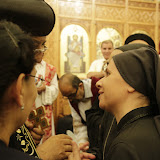 H.H Pope Tawadros II Visit (4th Album) - _09A9576.JPG