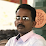 Arun Reghu's profile photo