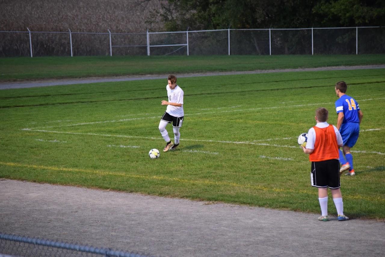 Boys Soccer Line Mountain vs. UDA (Rebecca Hoffman) - DSC_0180.JPG