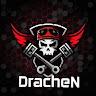 DracheN TR Profil Resmi