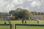 turniej sołectw w piłce nożnej - 27.09.2015