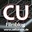 Cellurizon.de's profile photo