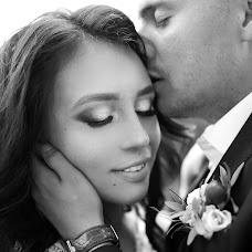 Wedding photographer Yuliya Terenicheva (Terenicheva). Photo of 05.03.2018